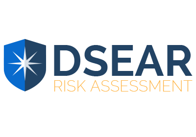 DSEAR Risk Assessment