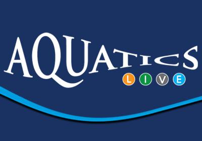 Aquatics-Live