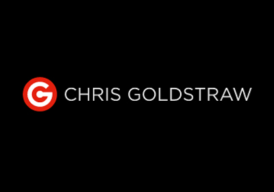 Chris Goldstraw