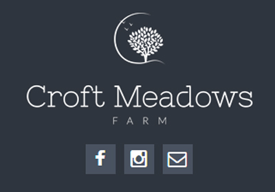 Croft Meadows Farm