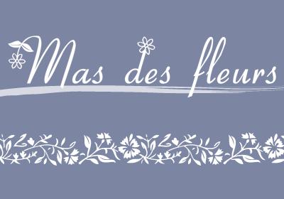 Mas Des Fleurs