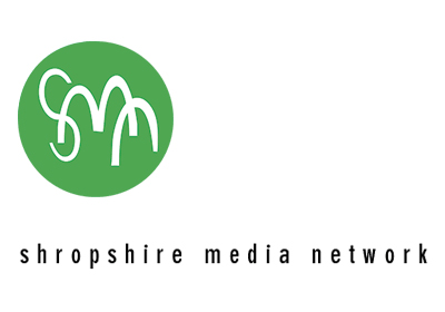 Shropshire Media Network